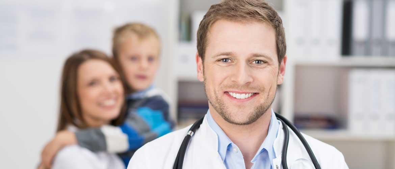 individuelle Kommunikationslösungen für Gesundheitsberufe